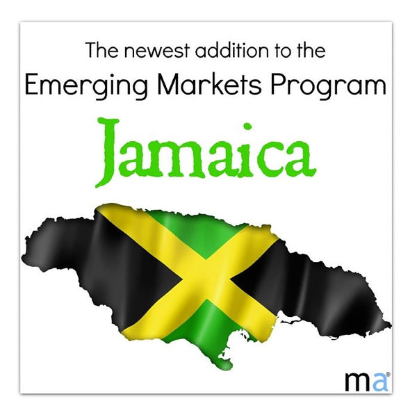 Global Internet Business Opportunity Jamaica