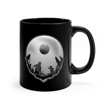 Load image into Gallery viewer, Praise the Sphere Mug