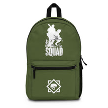 Load image into Gallery viewer, Squad Direct Combat Backpack