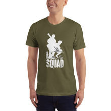 Load image into Gallery viewer, Squad Frontline Shirt