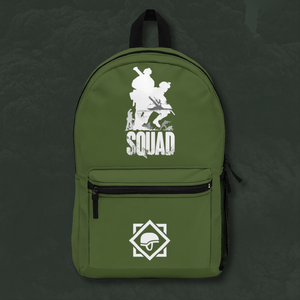 Squad Direct Combat Backpack