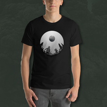 Load image into Gallery viewer, Praise the Sphere Shirt