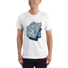 Load image into Gallery viewer, Down Time Shirt