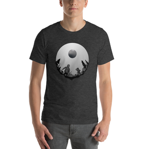Praise the Sphere Shirt
