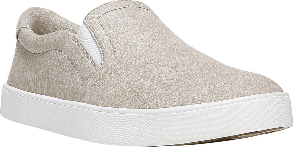 Dr. Scholl Shoes Women's Madison Fashion Sneaker Simply Taupe Sneakers