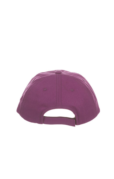 BB Atmosphere Hat - Pansy