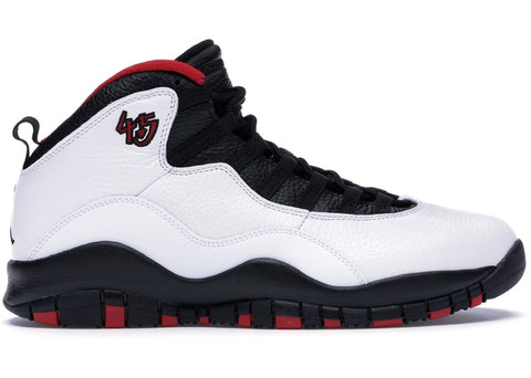 Jordan 10 Retro Double Nickel