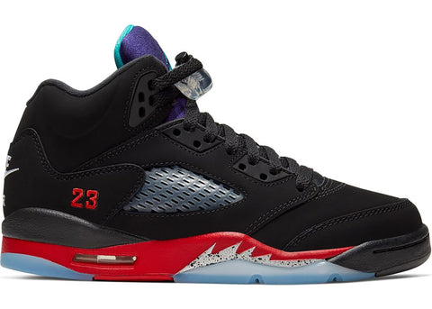 Jordan 5 Retro Top 3 (GS)