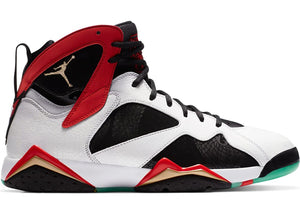 Jordan 7 Greater China
