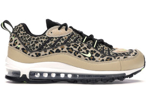 Air Max 98 Animal Pack