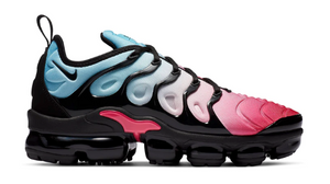 Nike Vapormax Plus Rocket Pop