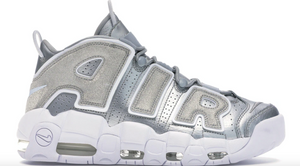 Nike More Uptempo Loud & Clear