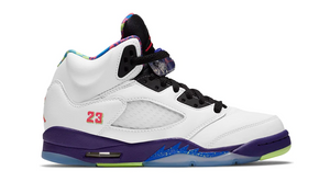 Jordan 5 Retro Alternate Bel-Air (GS)