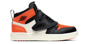 Sky Jordan 1 Shattered Backboard (PS)