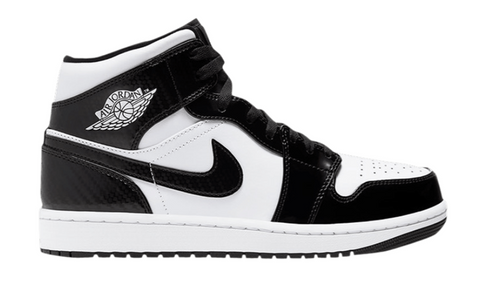 Air Jordan 1 Mid SE  'All-Star Weekend'