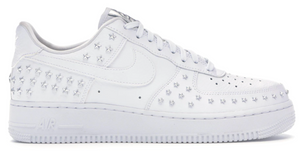 Nike Air Force 1 '07 XX White (W)