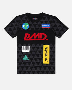 KIDS GRAND PRIX SHIRT