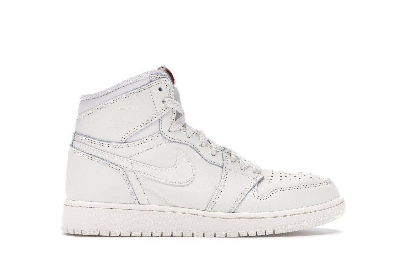 Jordan 1 Retro High OG Sail