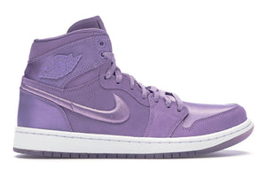 Jordan 1 Season of Her Orchid Mist