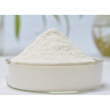 Licorice extract (Glycyrrhiza glabra)- Off White extract powder