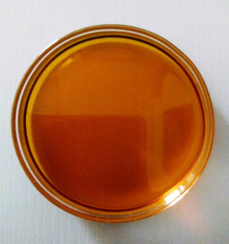 Licorice Oleo Extract/ Oil soluble