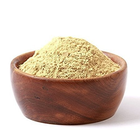 White Willow Bark Extract- Salicin, HPLC