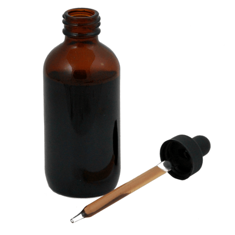 Pine Bark Extract - Liquid