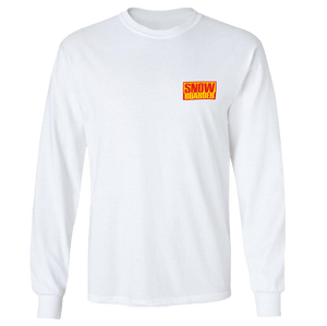 SBDR SOTB—Long Sleeve