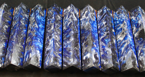 Products – Stones Pen Blanks