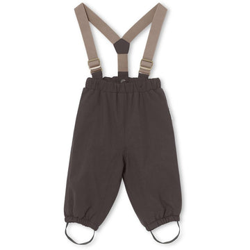 MINI A TURE WILAS PANTS KID