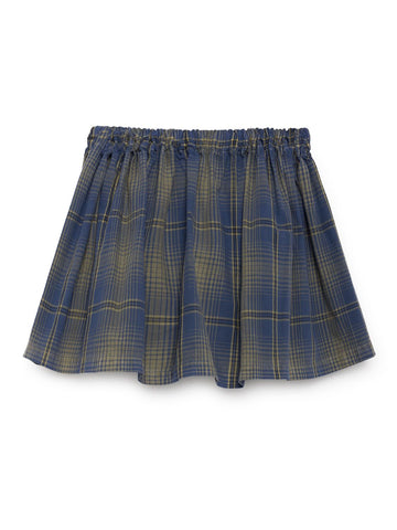 Bobo Choses FLARED SKIRT