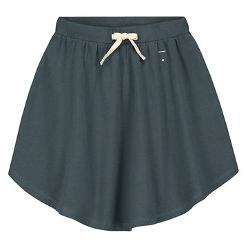 GRAY LABEL 3/4 SKIRT