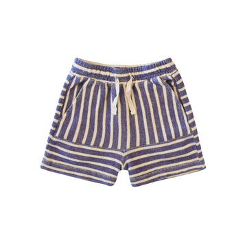 BARN OF MONKEYS BASIC SHORTS NEUTRAL ST