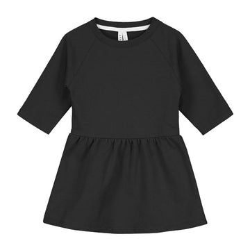 GRAY LABEL BABY DRESS