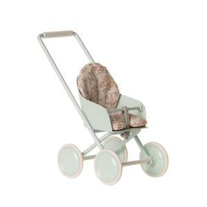 Maileg Mice Accessories - Stroller Micro