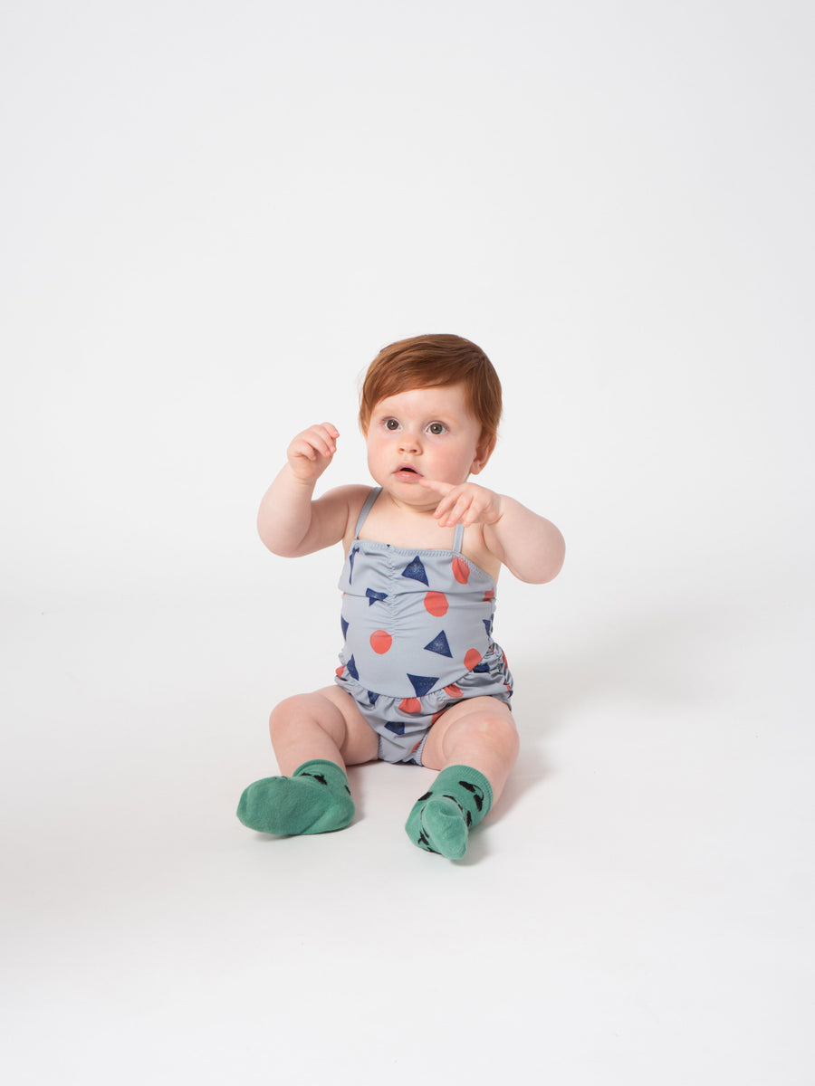 Bobo choses Pollen Swimsuit