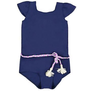 Canopea Joan one piece