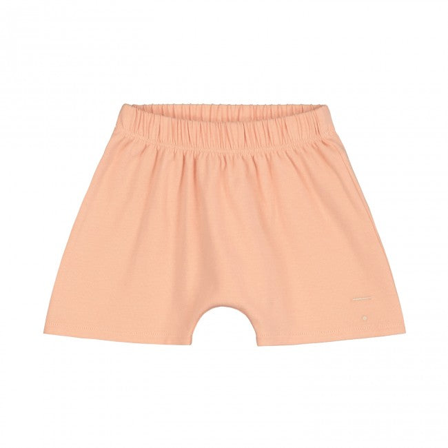 GRAY LABEL BABY RELAXED SHORTS