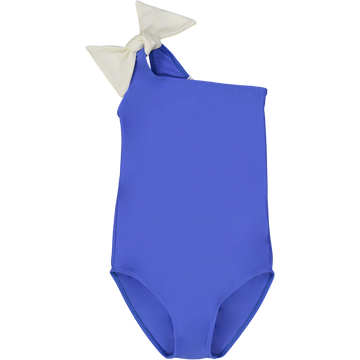 Canopea Aurora one piece