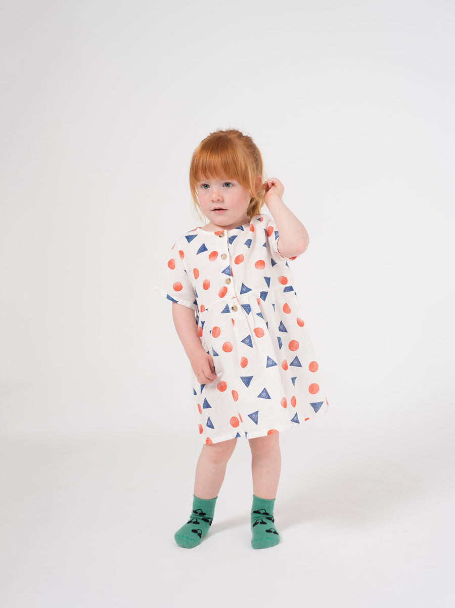 Bobo choses Pollen Princess Dress
