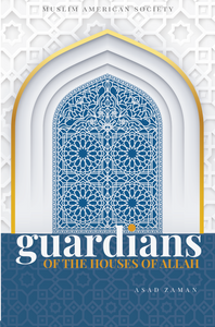 Guardians of the Houses of Allah