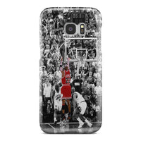 Final Shot Phone Case