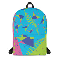 Fresh Prince Backpack