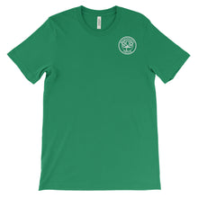 Load image into Gallery viewer, Shotgun T-Shirt