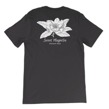 Load image into Gallery viewer, Sweet Magnolia T-Shirt