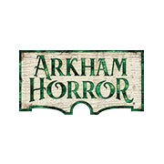 Arkham Horror & Eldritch Horror
