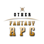 Other Fantasy RPG's
