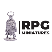 RPG Miniatures