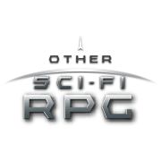 Other Sci-Fi RPGs