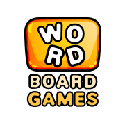 Word Board Games